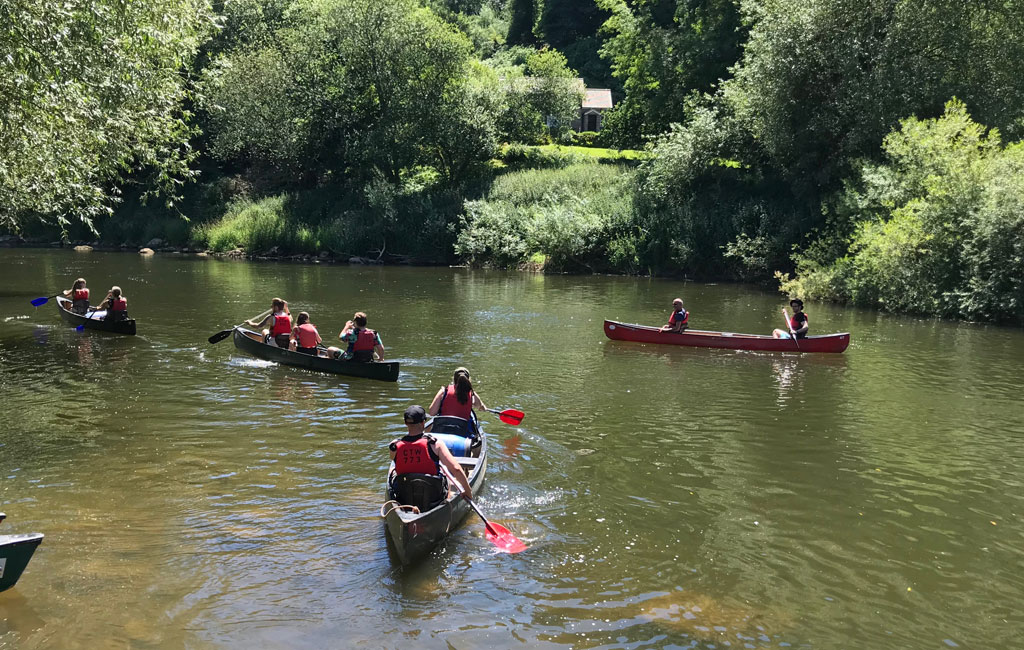 13-Canoe-the-Wye-Ltd-37-web
