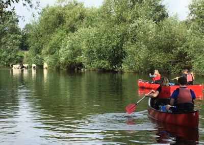 21-Canoe-hire-from-Ross-on-Wye-web